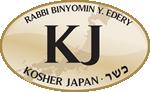 コーシャジャパン株式会社